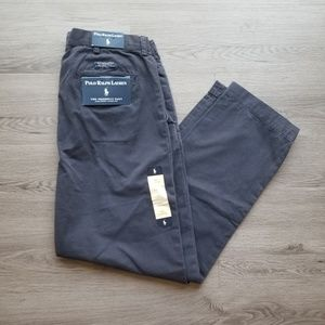 36x32 Nwt Polo By Ralph Lauren Pants